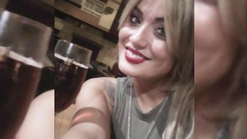 Amplían la búsqueda policial de Marta Calvo a otra localidad para hallar pistas