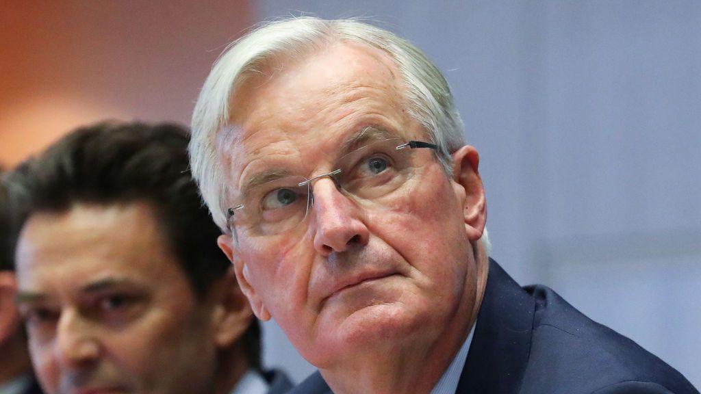Bruselas exigirá a Londres libre circulación de personas para negociar un acuerdo comercial post-Brexit