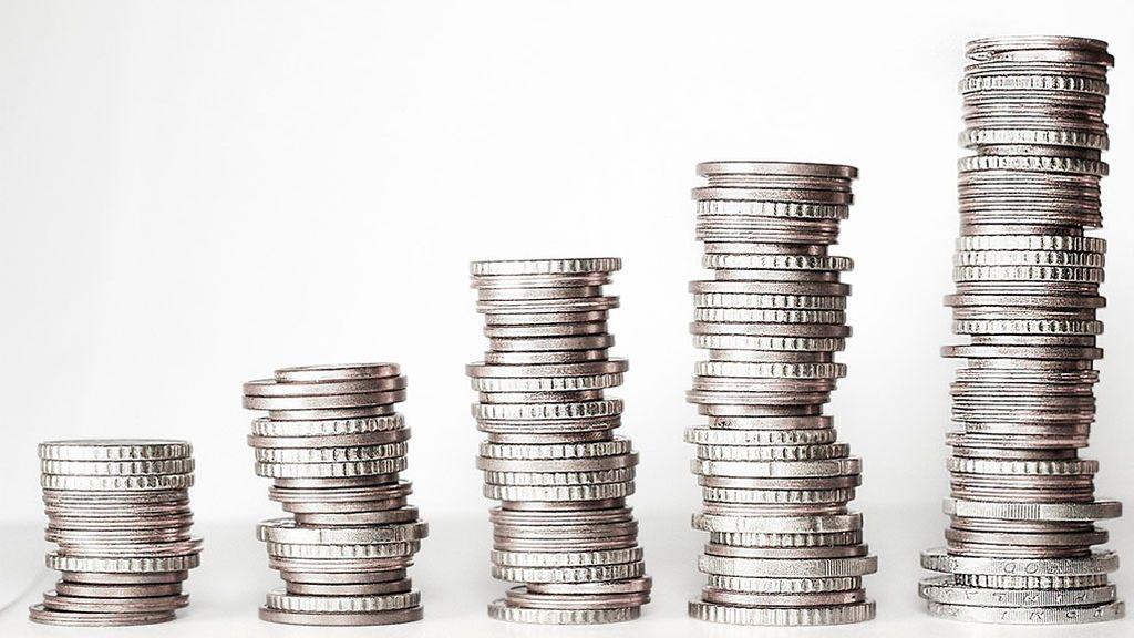 Desacuerdo en Europa sobre la transparencia fiscal de las multinacionales