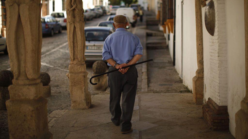 Radiografía de la jubilación: cinco tipos de jubilados y claves para disfrutarla