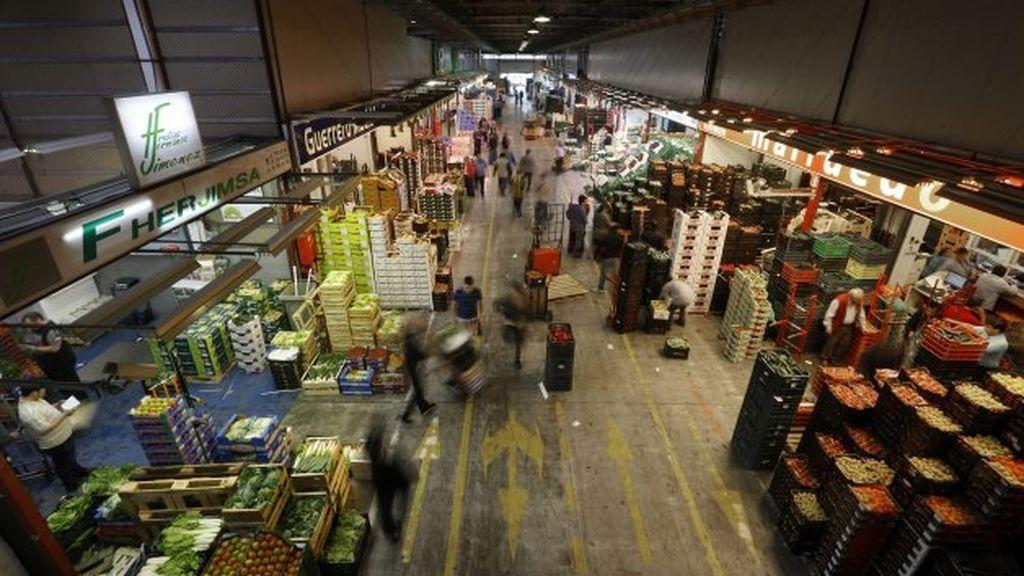 El IPC sube tres décimas de golpe en noviembre por las gasolinas y los alimentos