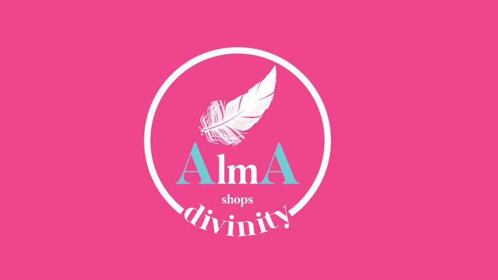 Divinity lanza 'Alma Divinity Shops', su primera tienda de moda física y online