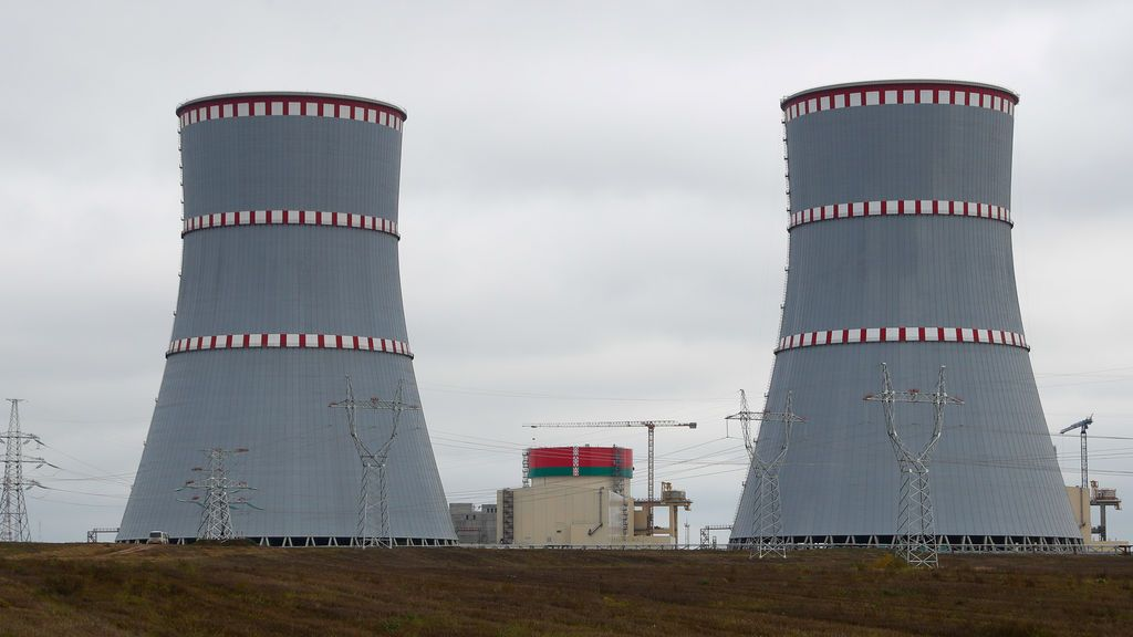 ¿Es verde la energía nuclear?, el nuevo enfrentamiento entre Francia y Alemania