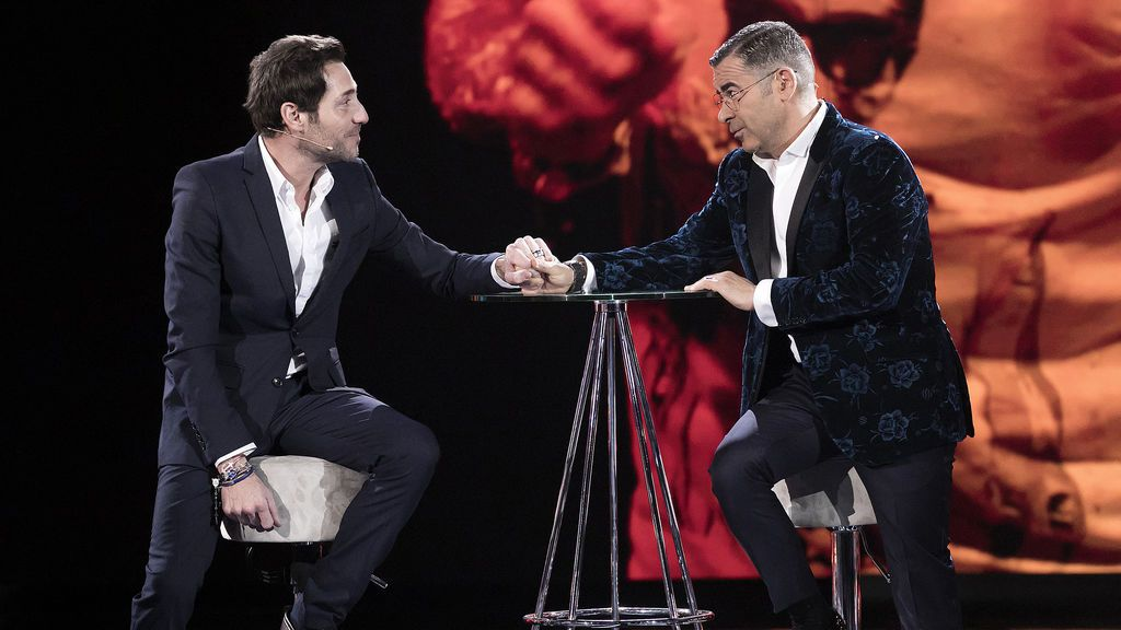 'Gran Hermano VIP' bate su récord de temporada y amplía a más de 30 puntos su ventaja sobre Antena 3