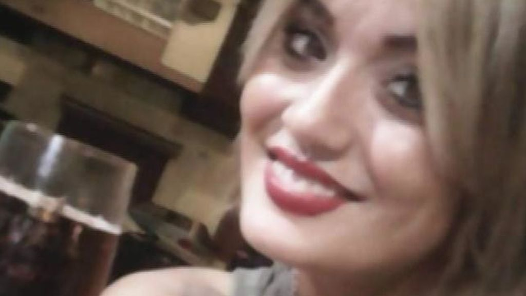 Aumenta el pesimismo ante la falta de pistas sobre el paradero de Marta Calvo