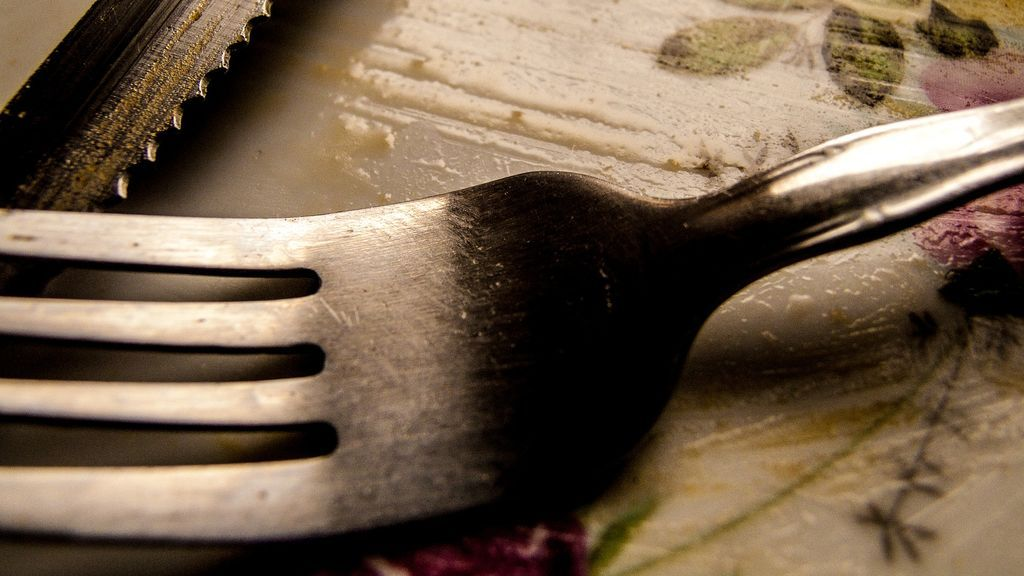 Las redes sociales y los trastornos alimenticios