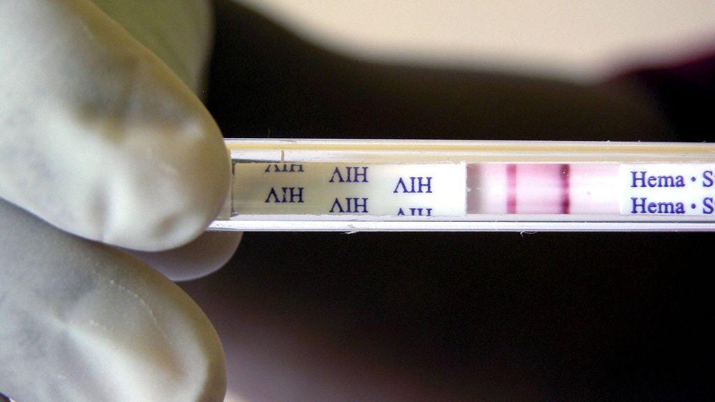 Me hice la prueba del VIH aunque no he tenido relaciones de riesgo: lo que aprendí mientras me daban los resultados