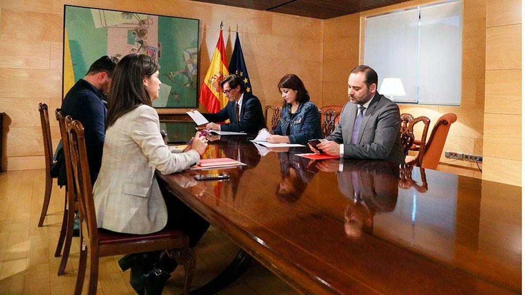 20191128-NAC-MESA-ERC-PSOE-EP