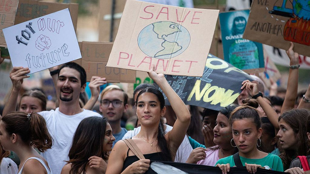 Claves de la Cumbre del Clima de Madrid: toca actuar y comprometerse mucho más