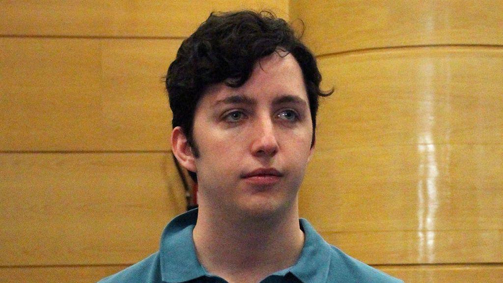 El 'pequeño Nicolás' se enfrenta a varios juicios a partir de 2020 por los que le piden 27 años de prisión