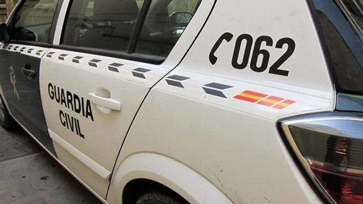 Detenido un hombre de 56 años acusado de abusar sexualmente de una niña de 11 años