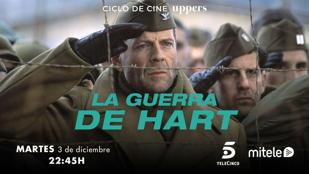 cine_uppers_la-guerra-de-hart