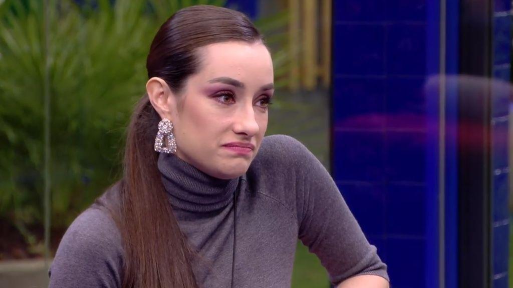 Adara1