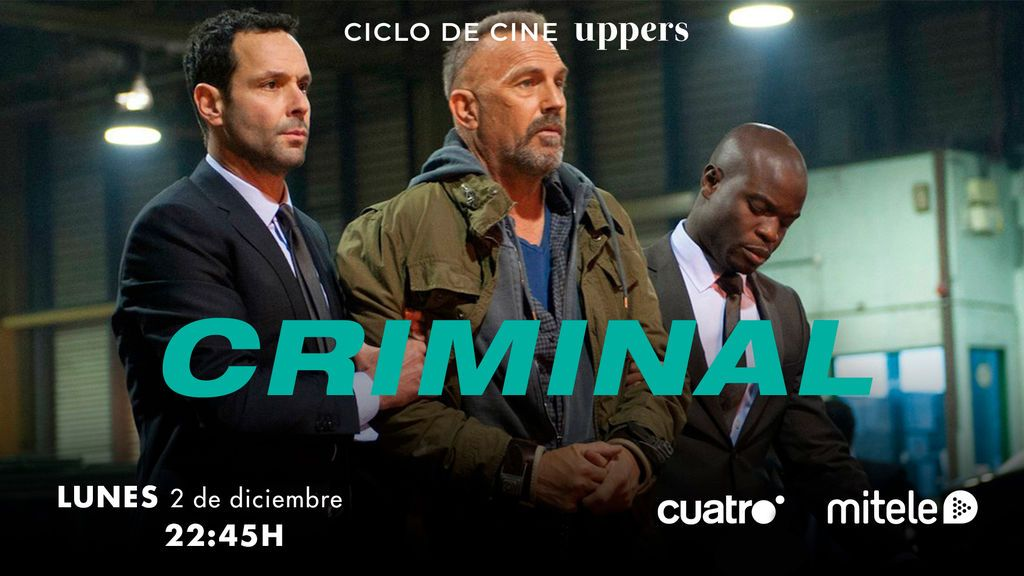 cine_uppers_criminal- bueno