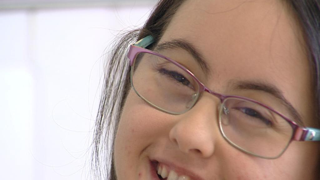 Jóvenes con discapacidad intelectual quieren trabajar
