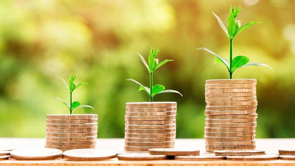 20191202-eco-fondos-verdes