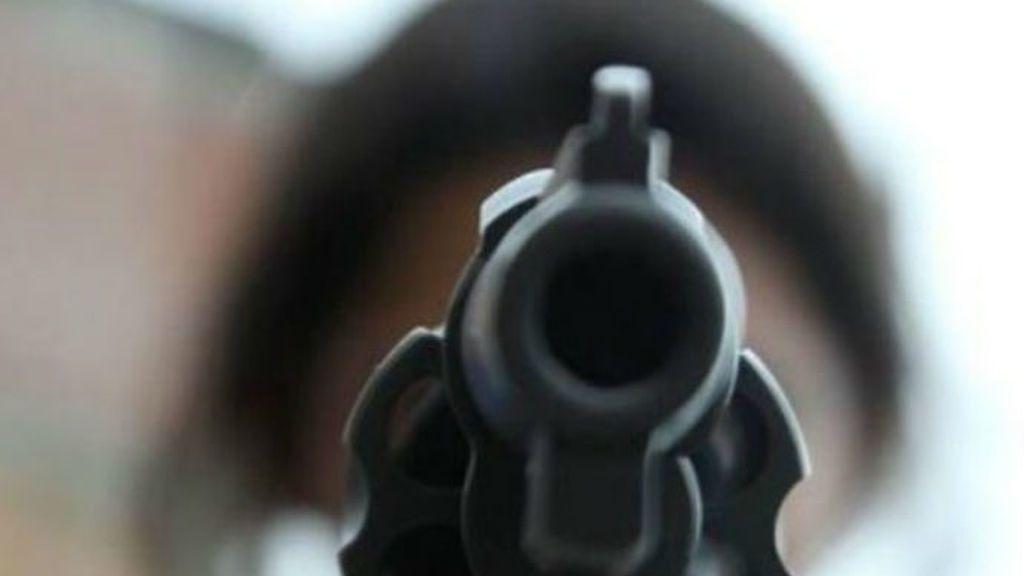 Se produce un tiroteo en Villaverde Bajo, Madrid