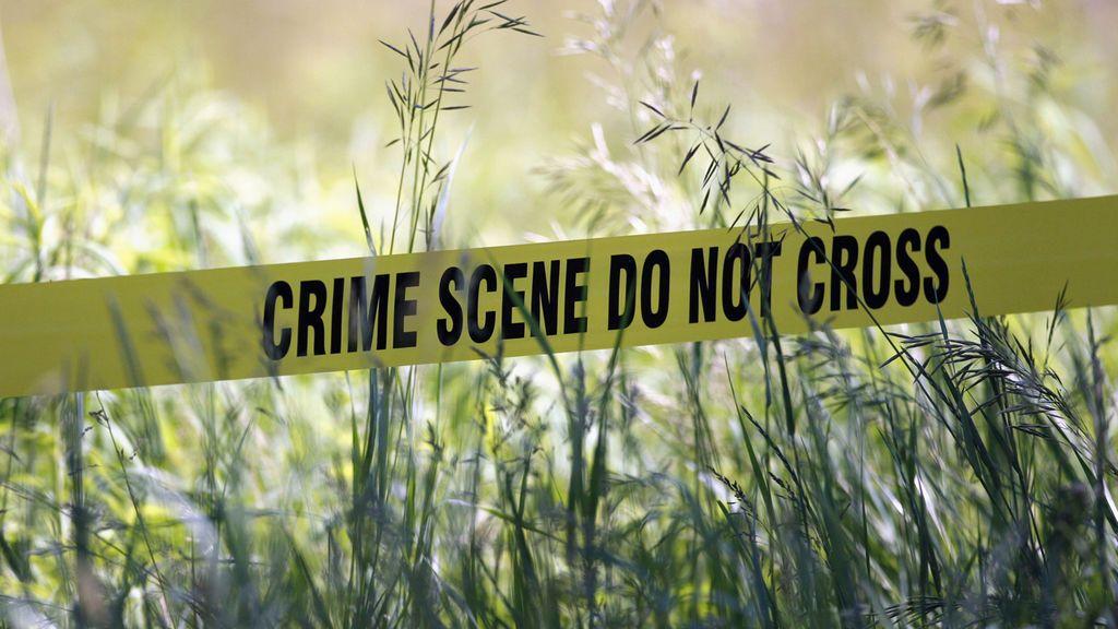 40 minutos de terror en Kalamazoo: asalta una casa, mata a un rehén y hiere a 3 policías