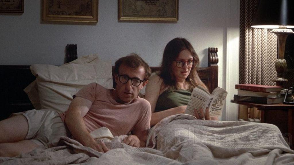 Un estudio revela que existen 'orgasmos malos': cuando llegar al clímax no es sinónimo de placer