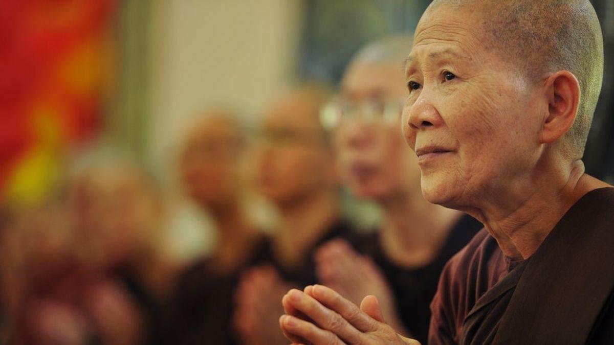 Los ancianos japoneses roban para ir a la cárcel y huir de la pobreza y la soledad