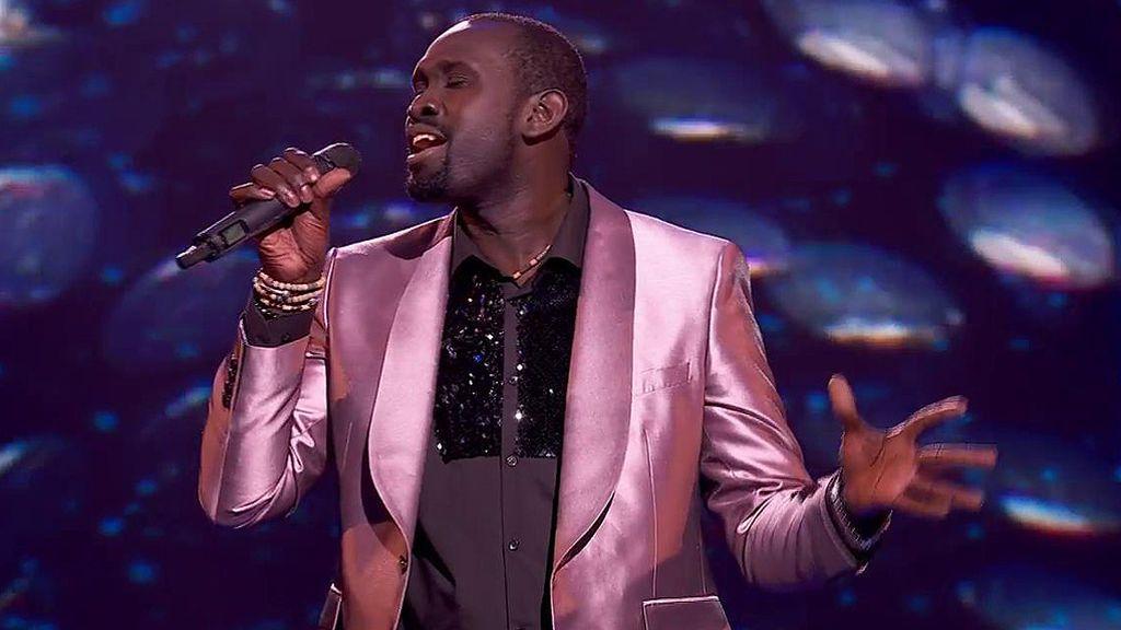 """Big Moon hace que Paz Padilla reitere su pase de oro pero Risto Mejide duda: """"Esto parecía un karaoke de lujo"""""""