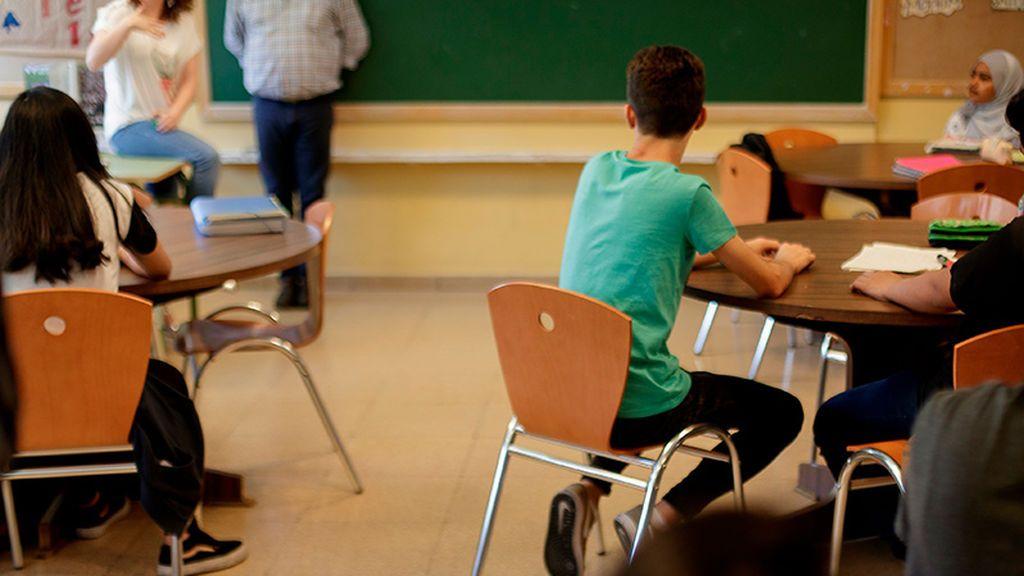España empeora en matemáticas y ciencias en el Informe PISA y se sitúa por debajo de la media de la OCDE