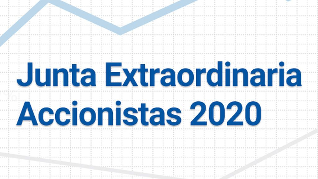 junta-extraordinaria accionistas 2020_