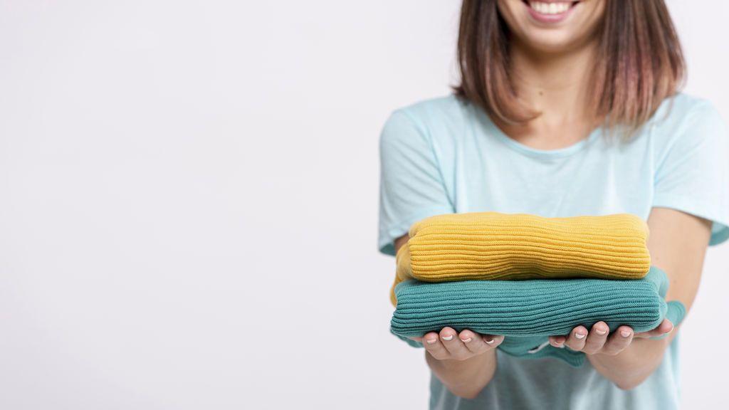 Los errores más habituales que cometemos a la hora de lavar la ropa y consejos para evitarlos