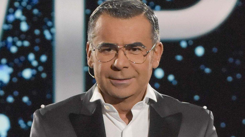 Jorge Javier Vázquez recibe el alta hospitalaria tras su operación