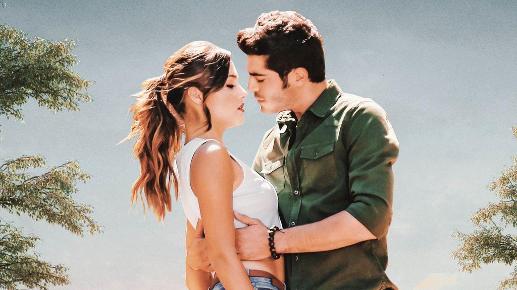 'Hayat: Amor sin palabras' llega el lunes a Divinity