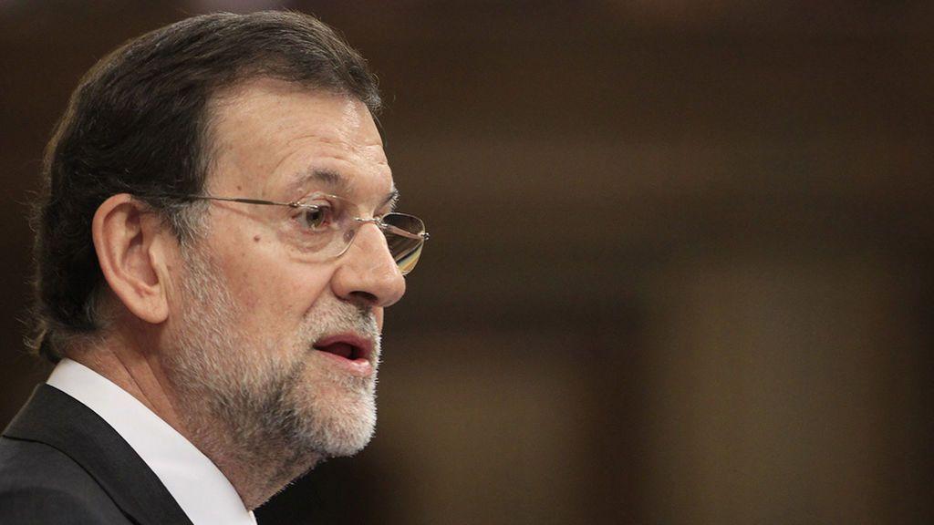 Rajoy Y Sus Grandes Frases