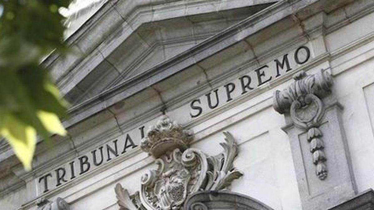 Condenan a 16 años de cárcel a dos hombres por asesinar a un joven en Ourense