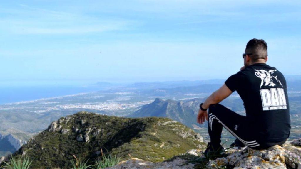 El autor confeso del crimen de Marta Calvo fue investigado por la muerte de una prostituta en Valencia