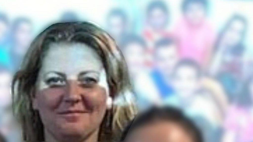 La víctima de El Prat acudió a urgencias meses antes por maltrato