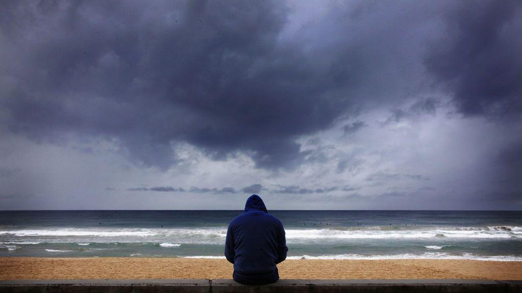 Canarias toma el relevo: una borrasca desplazará la inestabilidad de este a suroeste