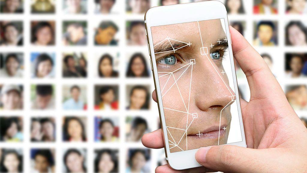 Herta, empresa de reconocimiento facial