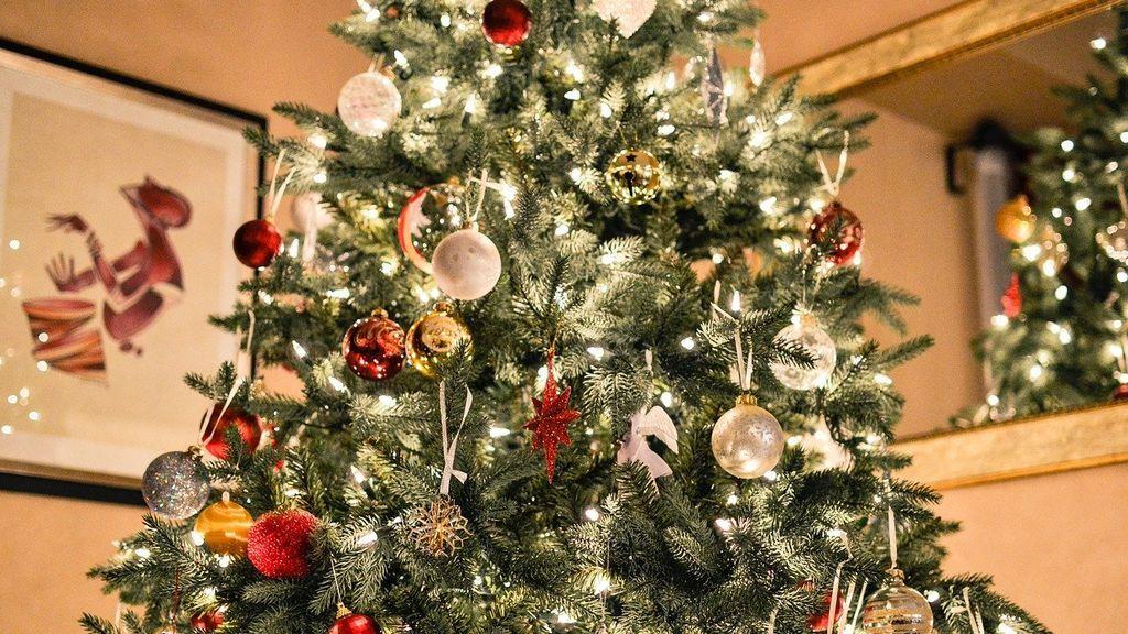 Llega la Navidad: descubre su origen, tradiciones y algunas curiosidades
