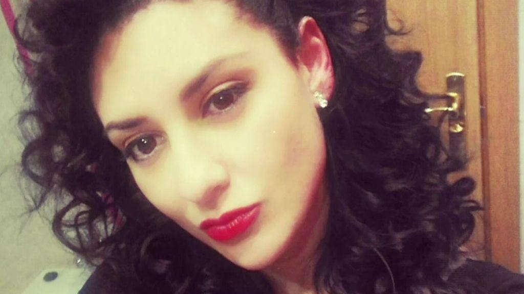 El jefe de Alexia, asesinada por su novio en Madrid