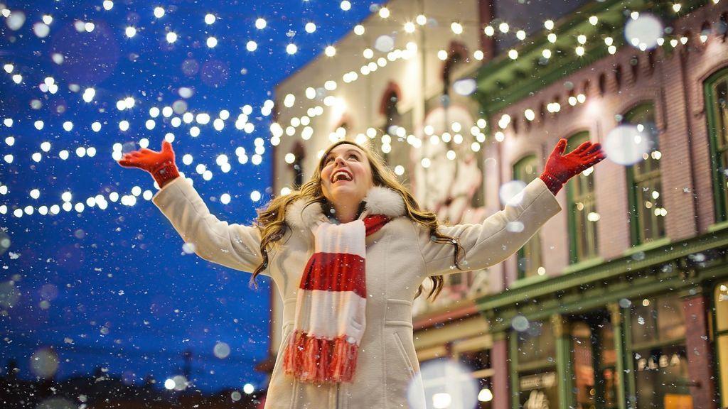 ¿Cómo ahorrar esta Navidad?