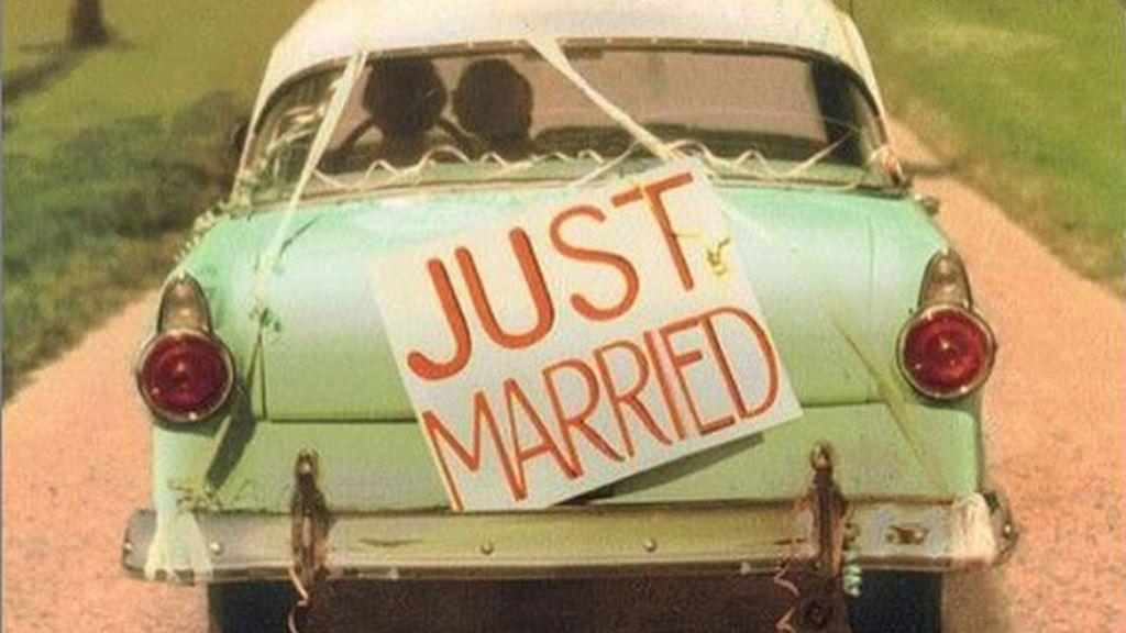 Especial bodas: el destino perfecto para tu luna de miel según tu personalidad