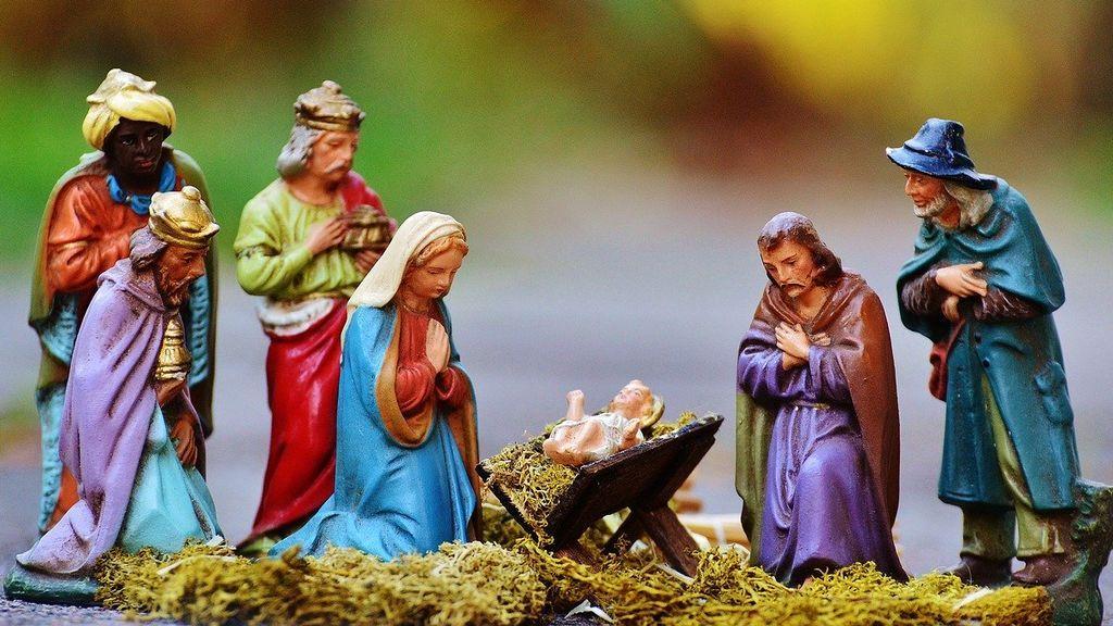 christmas-crib-figures-1060017_1280