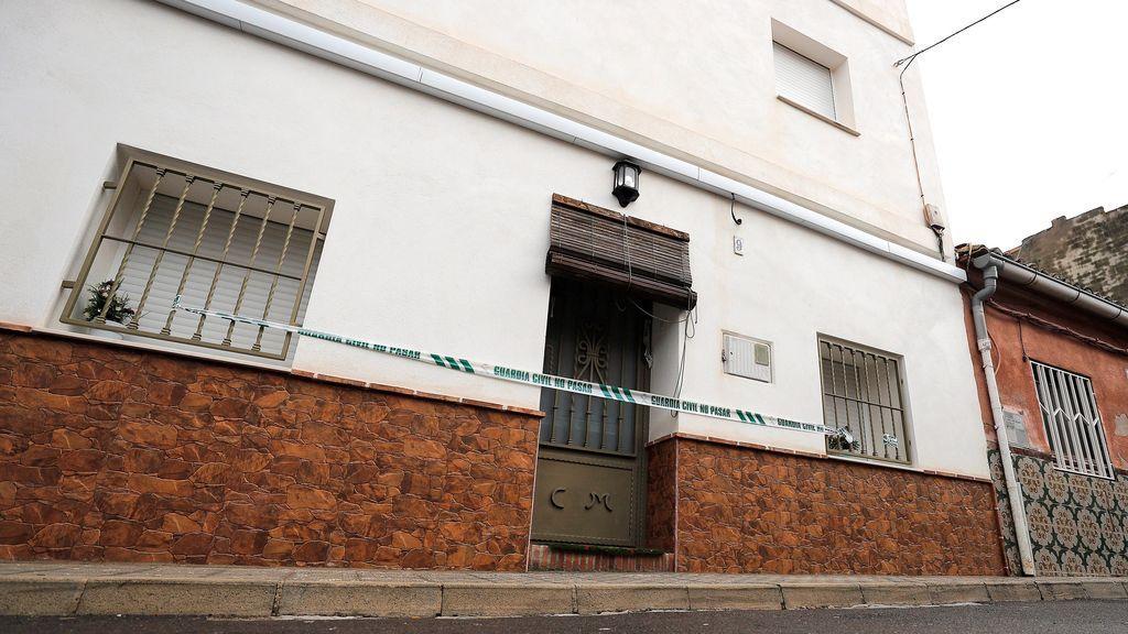 Jorge confiesa que Marta Calvo murió tras una noche de fiesta blanca: sexo y cocaína sin freno