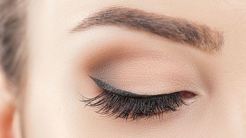 delineador-trucos-eyeliner