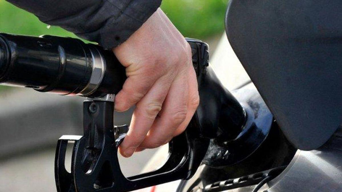 La gasolina y el gasóleo, en máximos en pleno puente de la Constitución