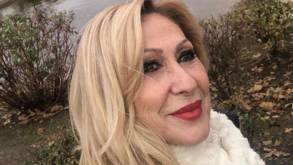 """Rosa Benito llora la muerte de Rosa Morena: """"Una gran cantante revolucionaria de los años 70"""""""