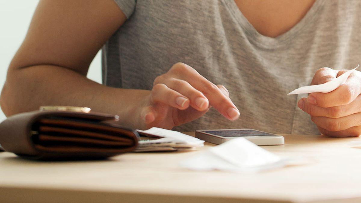 La lista con todos los prefijos de teléfonos de pago: guía para identificarlos y evitar sustos en la factura