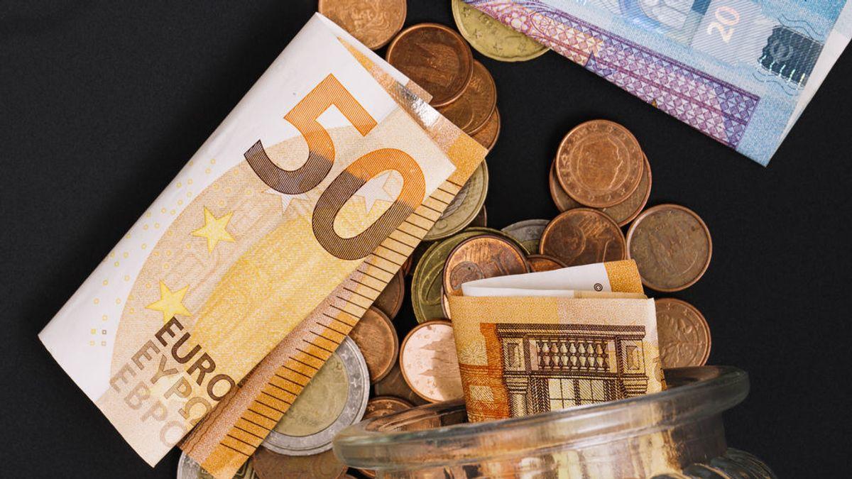 Euros especiales que tienes por casa y podrían hacerte un poco más rico