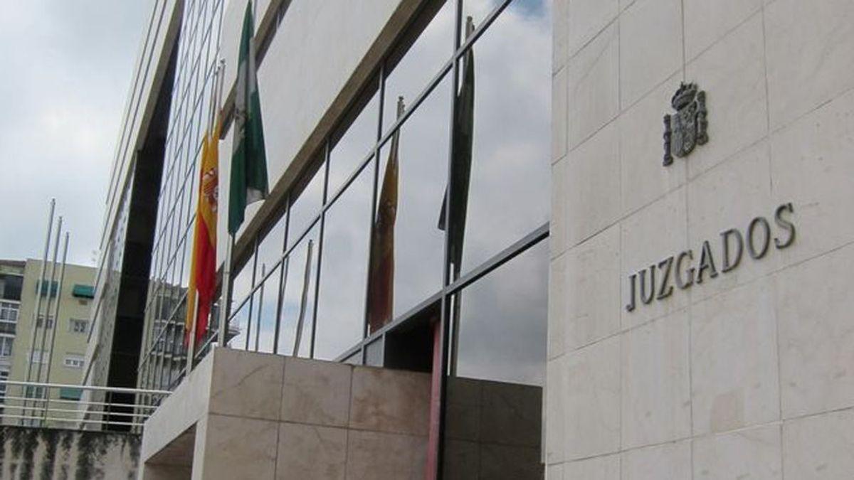 Cuatro personas se quedan con 162.000 euros de la pensión de la madre muerta desde hacía 24 años en Granada