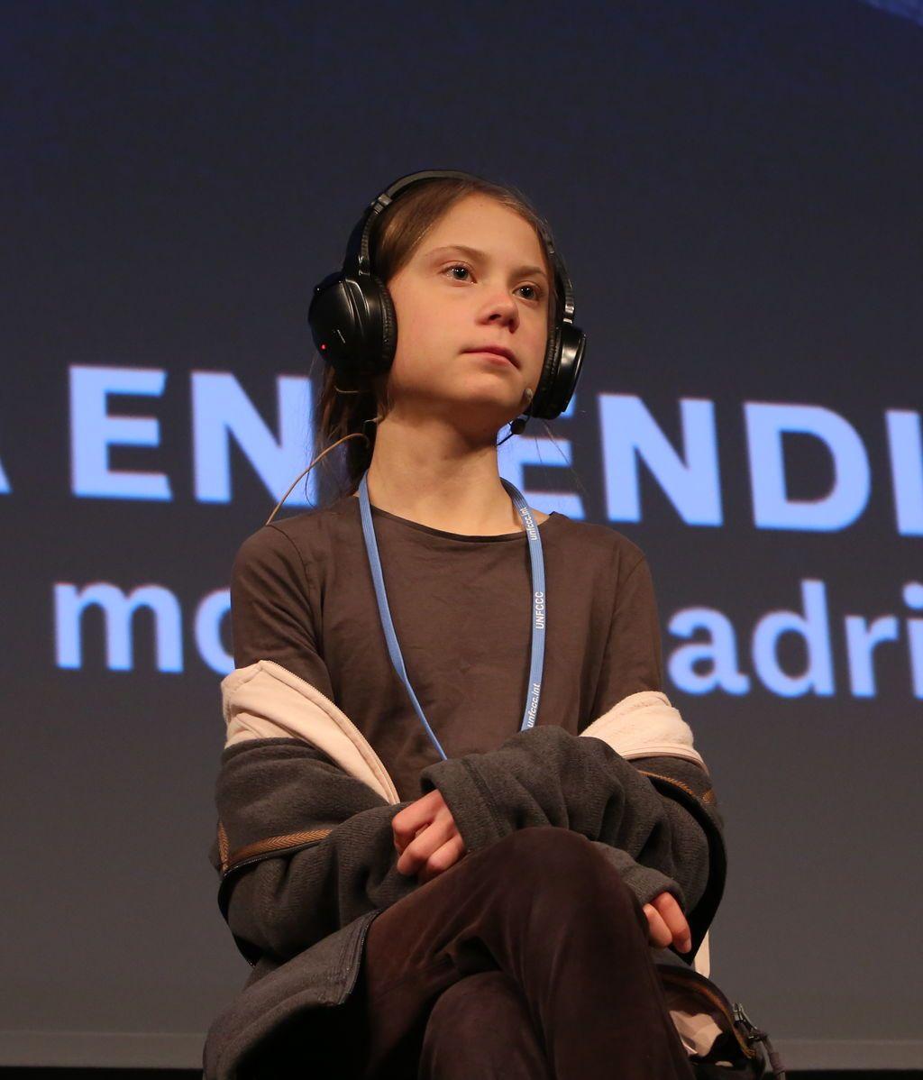 3.-RdP_Greta_Thunberg_La_Casa_Encencida_Foto_Bego_Sol°s