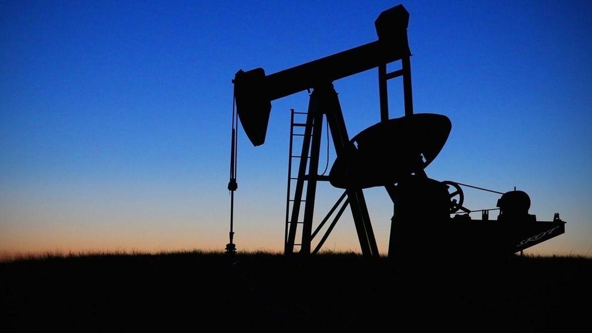 Descubren un yacimiento petrolífero en México: tiene una reserva de 700 millones de barriles